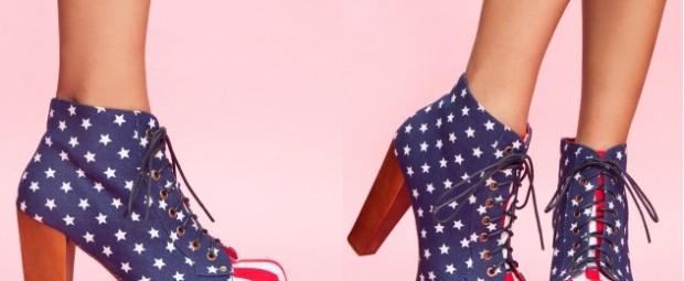 american-flag-womens-shoes-fashion-munster-lita-platform-boot-american-flag
