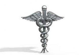 13024_health_sign