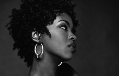 Lauryn-Hill-Image-rollingout