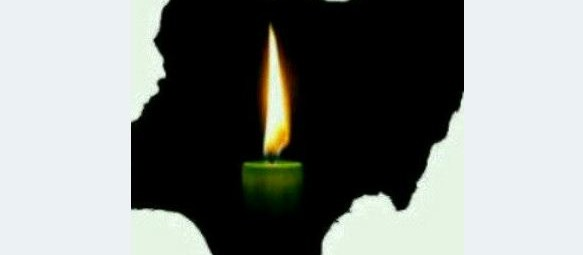 Nigeria-mourns-2