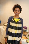 lauryn-hill-pregnant-photo
