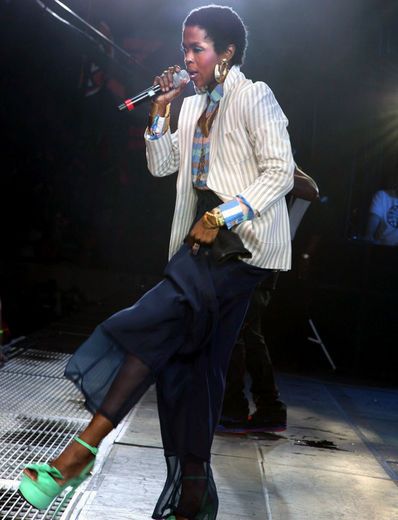 lauryn-hill-summer-jam-2012
