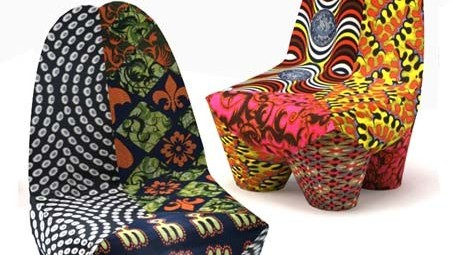 fabric armchairs moroso
