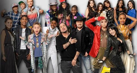 x-factor-2012-top-12
