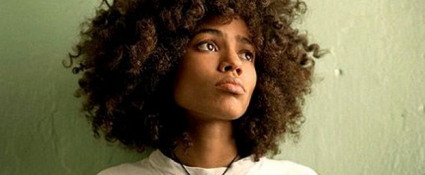 2011-topic-music-nneka