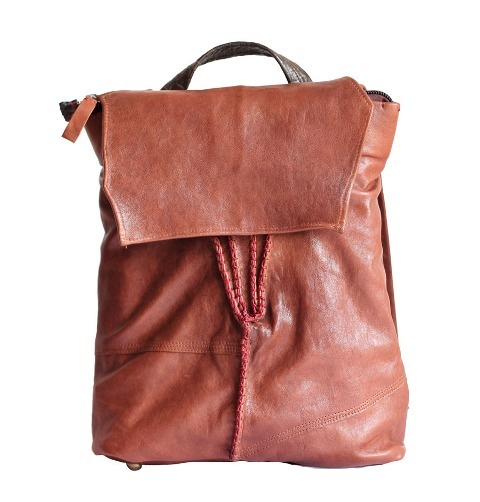 MinkuBackpack_bag